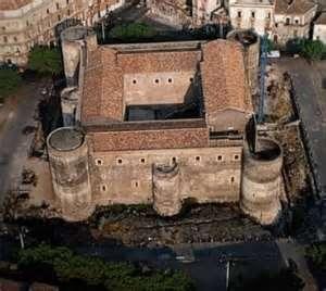 Maschere medievali: il Castello animato. è il laboratorio creativo per i bambini