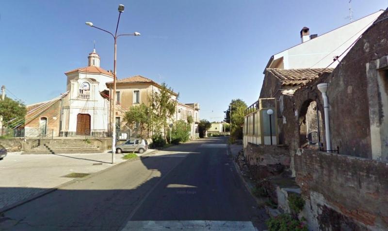 Blitz anti-abusivismo nelle frazioni. Interventi a San Cosmo e Stazzo