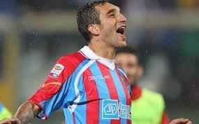 Rossazzurri, parte il ritiro col «giallo» Lodi. Il numero 10 in attesa del trasferimento